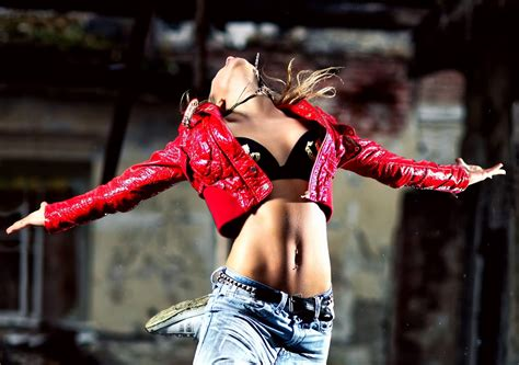 top dance songs  list  dance party songs