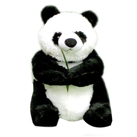 panda lucu clipart