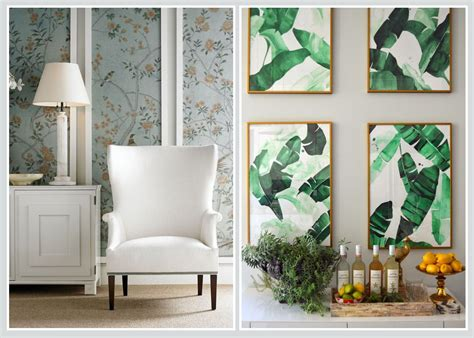11 Wallpaper Hacks That Are Pure Genius  Aspiring Walls
