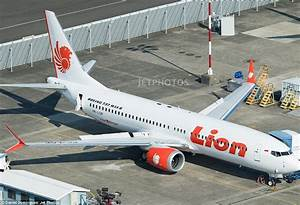 Lion Air crash: Italian cyclist Andrea Manfredi 26 among 189 dead off Indonesia | Daily Mail Online