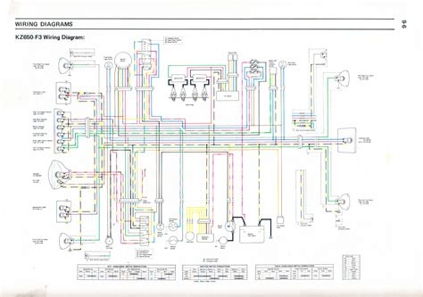 wiring diagram of honda tmx 155 wiring library