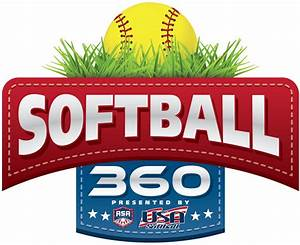 TheOldScout.com | Major Slow Pitch Softball News Source