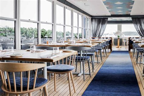 Regatta Dining   Seafood Restaurants   Hidden City Secrets