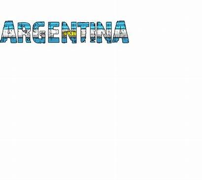 Letras Brasil Argentina Letra Sudamericanas Eliminatorias Daniiel