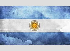 Argentina Flag Desktop Wallpaper wallpaperwiki Part 2