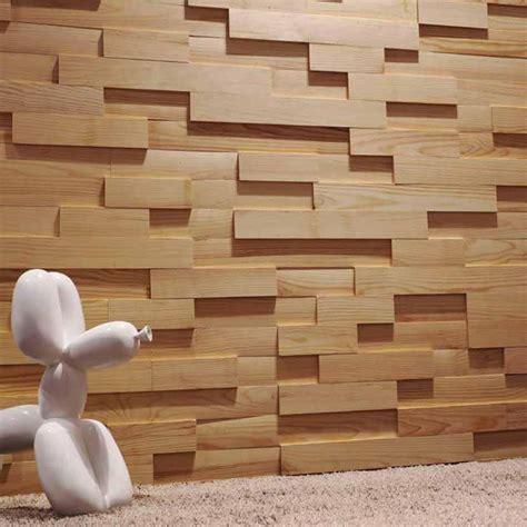 plaquette de parement pour cuisine plaquettes de parement bois adhesives castorama deco