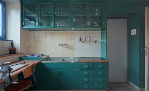 einbauküche gebraucht kaufen k 220 chenzeile frankfurt free ausmalbilder