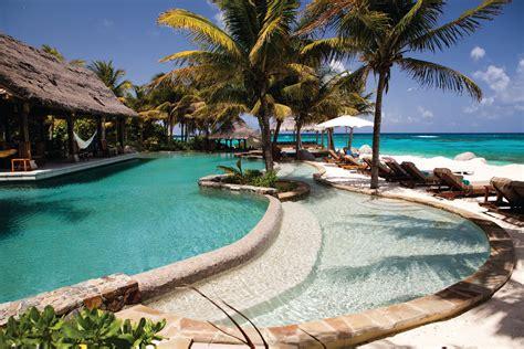 Honeymoon Resorts British Virgin Islands