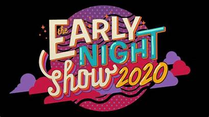 Abc Eve Early Iview Night Play
