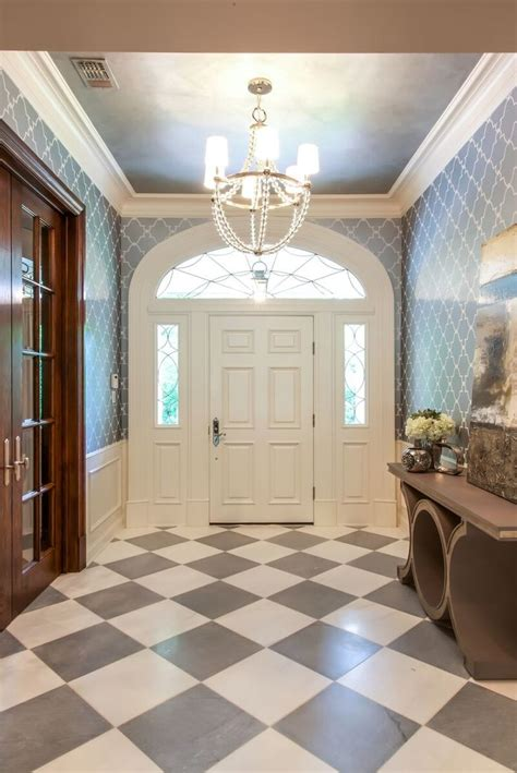 Sacks Tile Dallas by 133 Best Images About Floor And Tile On Wood