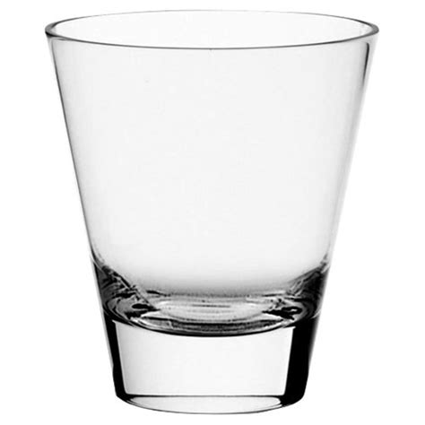 Bicchieri Di Chagne by Volubilis Tumbler Dof 32cl Water Glasses For Sale