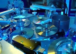 Wie Groß Ist Normale Bettwäsche : wie gross ist eine normale cd wie gross wie schwer wie weit wie hoch ~ Bigdaddyawards.com Haus und Dekorationen