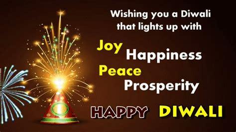 wishing   sparkling diwali  fireworks ecards