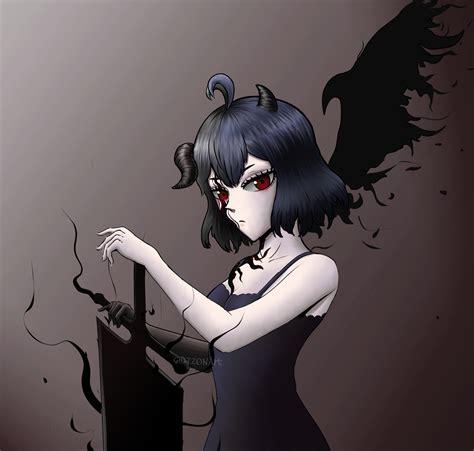Secre Swallowtail Black Clover Image 2980915