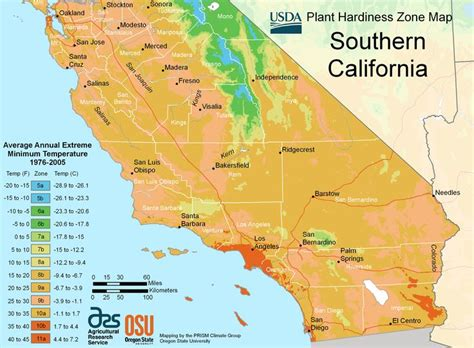 california offender map 28 images map of california google search geography pinterest