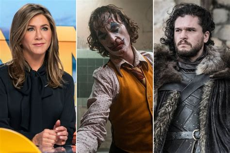 See the full list of Golden Globe nominees | Golden globe ...