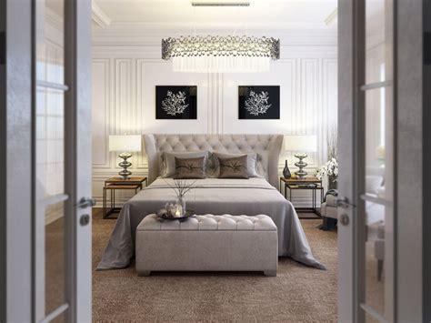 classic modern bedroom in 2019 classic modern classic