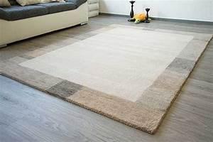 Gabbeh Teppich Ikea : teppich grau rund am design teppich rund grau wei with teppich grau rund beautiful ikea ~ Markanthonyermac.com Haus und Dekorationen