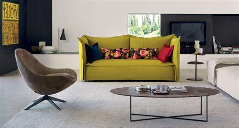 poltrone e sofa reggio calabria poltrone e sofa trani bright stable in the industrial