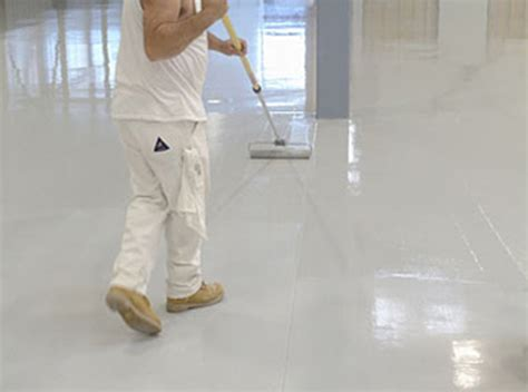 epoxy flooring thickness commercial epoxy flooring epoxy floor garage floor epoxy armorgarage