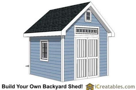 shed plans storage sheds small horse barn designs