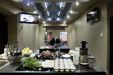 migliore scuola di cucina tutti i corsi di cucina offerti dalla scuola di cucina