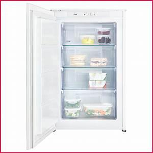 Lave Linge Petite Dimension : congelateur armoire brandt elegant whirlpool wve nfw parer ~ Melissatoandfro.com Idées de Décoration