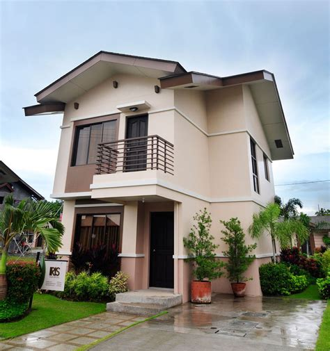 cabuyao laguna real estate home lot  sale  willow