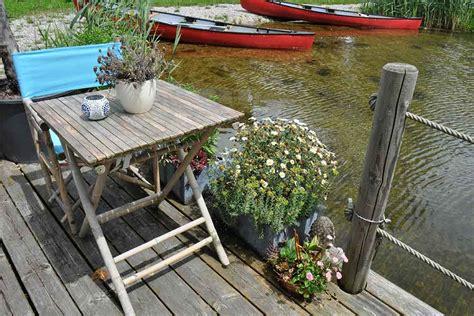 Teich An Der Terrasse by Teich An Der Terrasse Excellent With Teich An Der