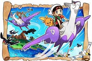 pokemon-omega-ruby-alpha-sapphire-update-download.jpg
