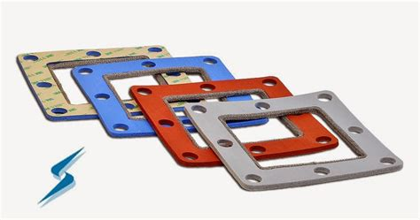 Combination Emi Gasket