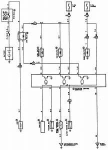 Chinese 90cc Atv Wiring Diagram