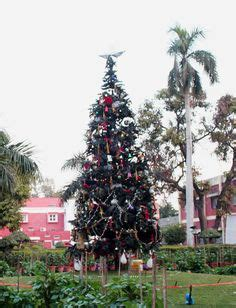 1000 images about christmas in india on pinterest in