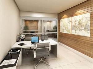 white themed cool home office design with contemporary With kitchen colors with white cabinets with climbing man wall art uk