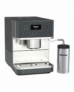 Meilleur Machine A Café : meilleur machine cafe miele pas cher ~ Melissatoandfro.com Idées de Décoration