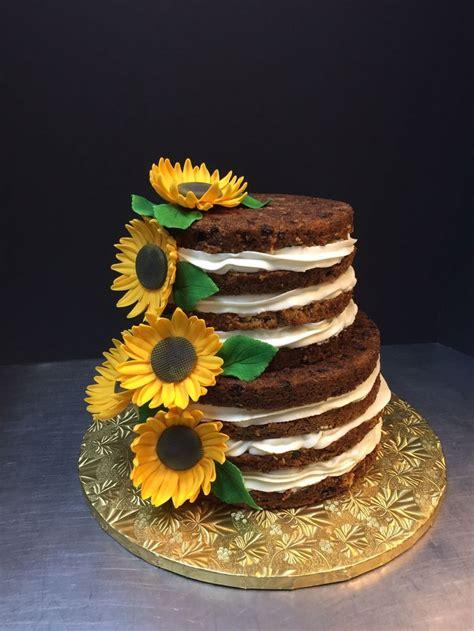 pin em wedding cake creations  magnoliacakes