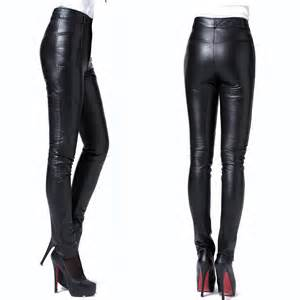 HD wallpapers plus size womens motorcycle pants