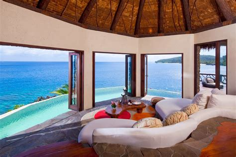 Passion For Luxury Laucala Island Fiji