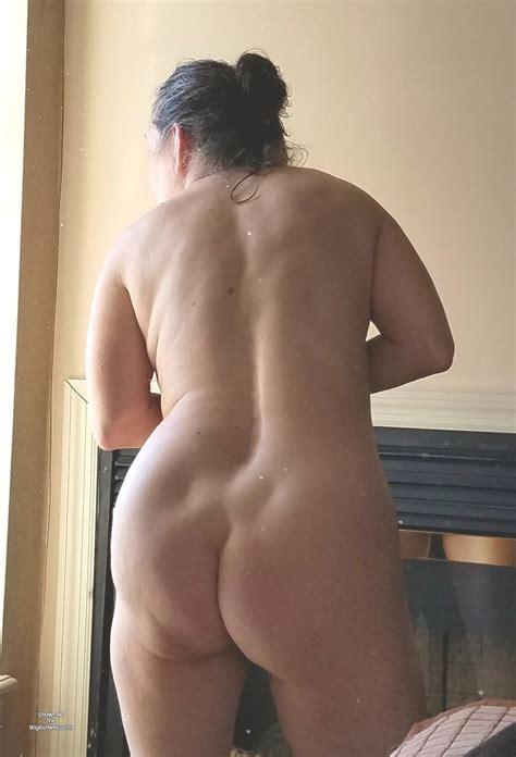 My Wifes Ass Annie April 2017 Voyeur Web