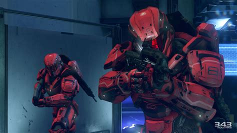 wallpaper halo  guardians game fps sci fi shooter