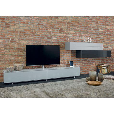 Möbel Konfigurieren by Tv Schrank Zusammenstellen Bestseller Shop F 252 R M 246 Bel Und