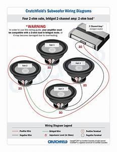 Kicker Cvr 12 Wiring Diagram  U2013 Volovets Info