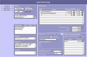 Online Payment Gmbh Rechnung : finanzen ewu software gmbh ~ Themetempest.com Abrechnung