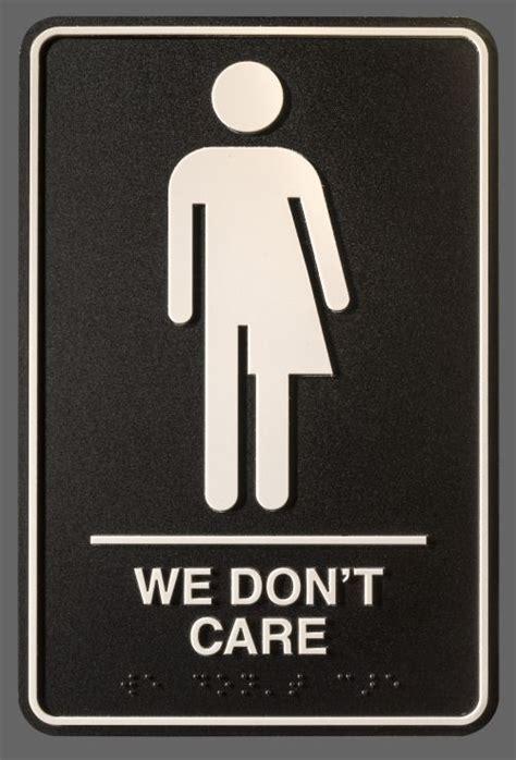unisex bathroom ideas 25 best ideas about unisex bathroom sign on