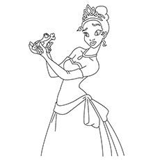 Contains a large colouring book, mini coloring book, over 30 pages. Top 35 Free Printable Princess Coloring Pages Online