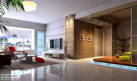 Living Room Decorating Ideas With Big Screen Tv Kuovi