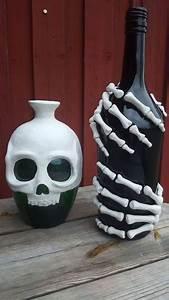 Halloween Basteln Gruselig : 1001 ideen f r halloween deko basteln zum entlehnen ~ Whattoseeinmadrid.com Haus und Dekorationen