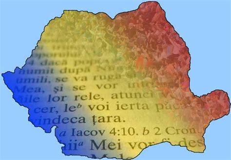 Romania E Tara Mea - Home   Facebook