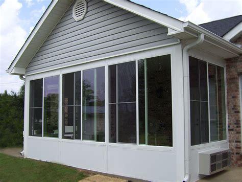 florida sunrooms and enclosures design sunrooms pensacola fl patio enclosures sun rooms