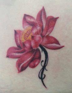 tattoo artists  vancouver top shops studios